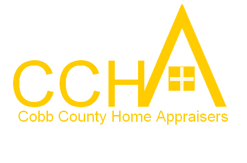 Cobb County Home Appraiser